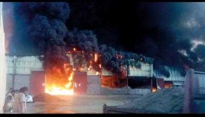 تقرير حكومي يكشف مقتل أكثر من 70 مدني جراء خروقات ميلشيات الحوثي في الحديدة