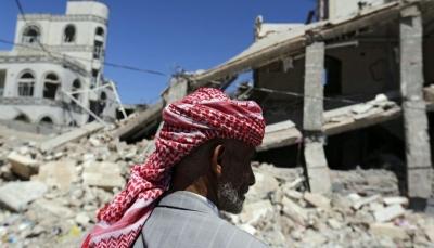 باحثة غربية تُفسر: لماذا يعد اليمن مهماً على الصعيد الدولي؟