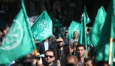 """""""جماعة الإخوان"""" تتمسك بـ""""الصمود"""" في الذكرى السبعين لاغتيال مؤسسها"""