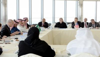 الرباعية الاقتصادية: إجراءات الحوثيين ضد البنوك في صنعاء تعيق المساعدات الإنسانية