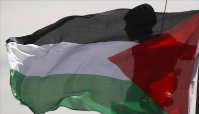 """الفصائل الفلسطينية تختتم حوارات موسكو بالتأكيد على مواجهة """"صفقة القرن"""""""