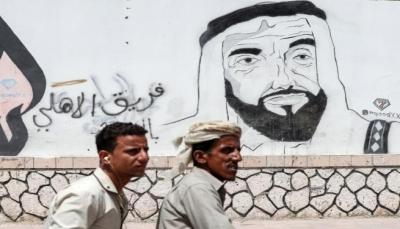 """جديد استهداف الإمارات للحكومة اليمنية: قناة وإذاعة وحملة و""""ذباب"""""""