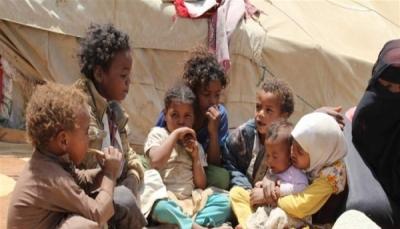 الأمم المتحدة: 24 مليون شخص في اليمن بحاجة للمساعدات الانسانية