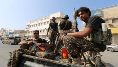 التلغراف البريطانية: إتمام تبادل الاسرى في اليمن يمثل الاختبار الابرز لاتفاق ستوكهولم