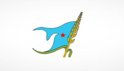 """الحزب الاشتراكي يعتبر ما حدث في """"مؤتمر وارسو"""" تصرف غير منوط بالدبلوماسية اليمنية"""
