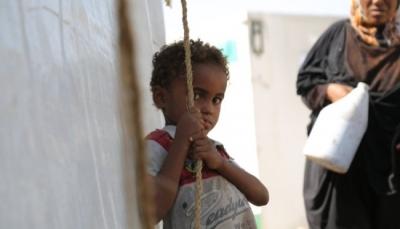 الاتحاد الأوروبي يقدم 10 ملايين يورو لدعم مشروعين لليونيسف في اليمن