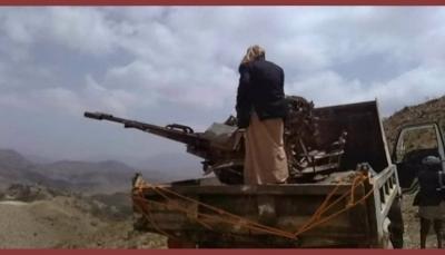 """مقتل 30 حوثياً بغارات جوية في """"حجور"""" والتحالف ينفذ عملية إنزال للمرة الخامسة"""