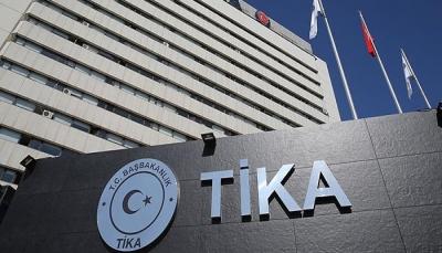 """تركيا تبدي رغبتها في تأهيل مصنع """"شقرة"""" السمكي و توفير قوارب للصيادين اليمنيين"""
