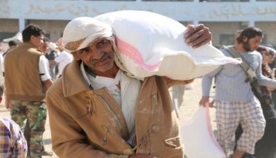 قطر تعلن تبرعها بـ27 مليون دولار للاستجابة الإنسانية في اليمن