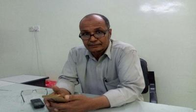 إصلاح حضرموت يرحب بانعقاد أولى جلسات مجلس النواب في سيئون