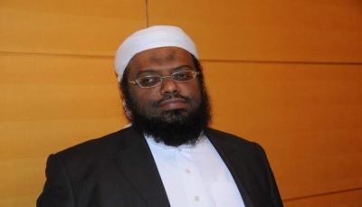 قوات مدعومة من الإمارات تعتقل داعية وأبنائه وشخصية اجتماعية بحضرموت