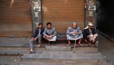 تعتمد عليهم عوائل كثيرة.. المغتربون ينقذون اليمن