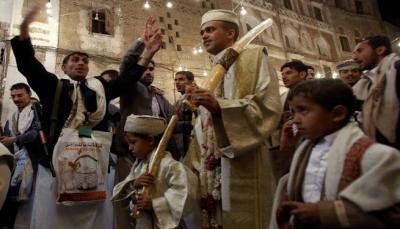 بسبب البطالة وغلاء المعيشية.. العنوسة ترتفع في اليمن