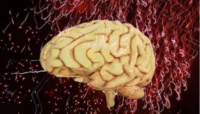 تعرف على خمس ممارسات لتحسين عمل الدماغ
