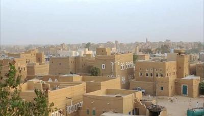 الجوف: الكشف عن ثمانية سجون سرية لميلشيات الحوثي  في ست مديريات