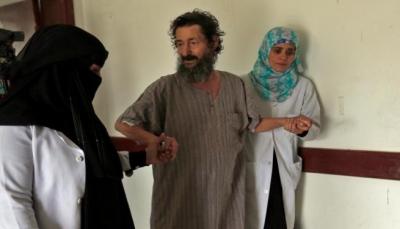 الأمم المتحدة: 190 حالة وفاة مرتبطة بالكوليرا في اليمن منذ بداية العام