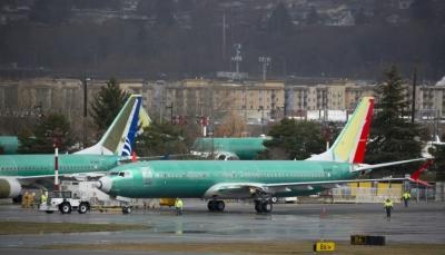 إثيوبيا سترسل صندوقي الطائرة المنكوبة الأسودين إلى أوروبا وسط تزايد التساؤلات