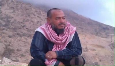 """حضرموت: الإفراج عن القيادي الإصلاحي """"الدقيل"""" بعد نحو ثلاث سنوات من اعتقاله"""