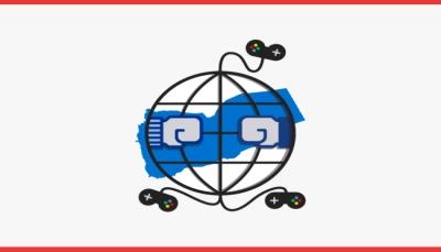 دراسة أمريكية: الحوثيون نشروا أجهزة تحكم لزيادة نشاط مراقبة الإنترنت في اليمن (ترجمة خاصة)