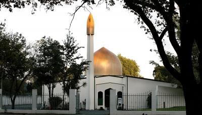 """علماء المسلمين"""" يطالب الدول غير المسلمة بحظر نشر الكراهية"""