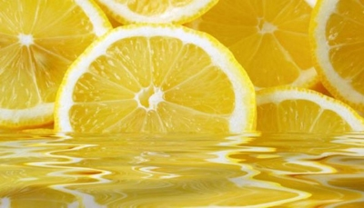 تعرف على فوائد الليمون والملح والفلفل الأسود