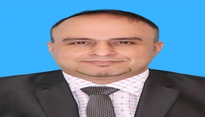 مقتل أكاديمي بارز في جامعة الحديدة برصاص الحوثيين وسط صنعاء