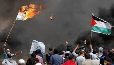 """السفير الأمريكي في إسرائيل يكشف ثلاثة محددات لـ""""صفقة القرن"""""""