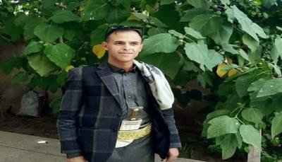 مقتل طالب جامعي علي يد زميله بعد تعيينه رئيسا للجنة احتفال التخرج بصنعاء