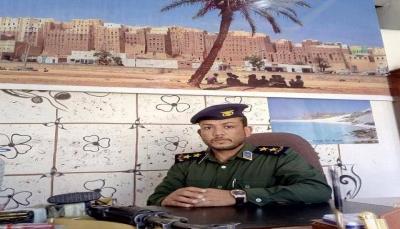 """حضرموت: نجاة مسؤول أمني في """"شبام"""" من محاولة اغتيال وإصابة أحد مرافقيه"""