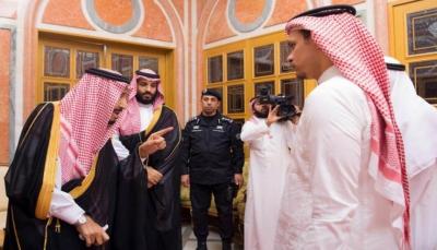 واشنطن بوست: الرياض تعطي ملايين الدولارات لأبناء خاشقجي بموافقة الملك سلمان