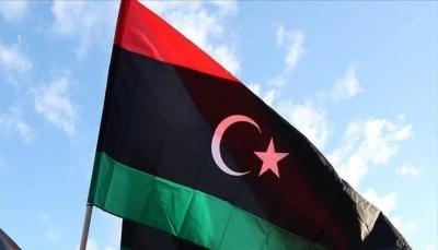 """رفض محلي ودولي لعملية """"خليفة حفتر"""" تجاه العاصمة طرابلس الليبية"""