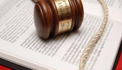 تعرف على أغرب 5 قوانين في العالم، ولماذا فرضت؟