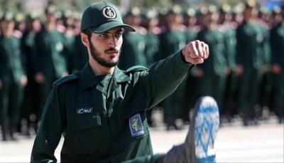 """اليمن يرحب بقرار واشنطن تصنيف الحرس الثوري الإيراني """"منظمة إرهابية"""""""