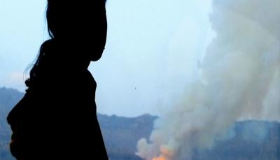 """صنعاء: ارتفاع ضحايا انفجار سعوان إلى 14 قتيلا و""""غريفيث"""" يعرب عن أسفه"""