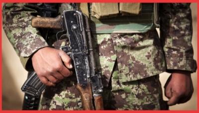 تحليل أمريكي: دعم التحالف للخصوم داخل تعز يفاقم الانقسام ويعرقل التقدم ضد الحوثيين (ترجمة خاصة)