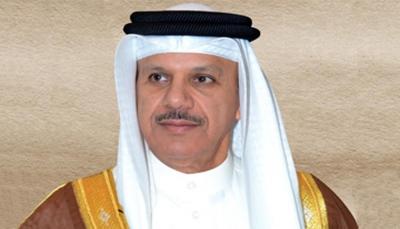 """مجلس التعاون الخليجي يصف انعقاد البرلمان بـ""""الخطوة المهمة"""""""