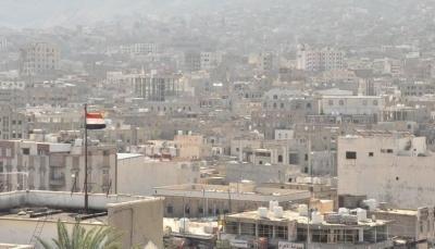 الأمم المتحدة: 25 % من الأطفال في اليمن خارج المدارس