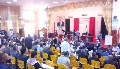 مجلس النواب بواصل جلساته لليوم الثالث على التوالي