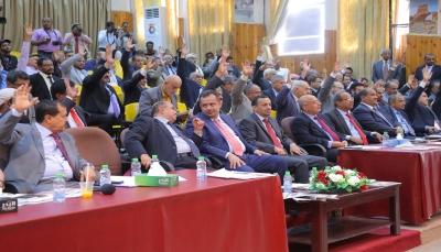 مجلس النواب يدعو الأمم المتحدة للتدخل الصارم ضد انتهاكات مليشيا الحوثي