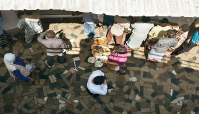 الأزمات الدولية تتساءل.. كيف تبدوا عدن بعد أربع سنوات من تحريرها من قبضة الحوثيين؟ (ترجمة خاصة)