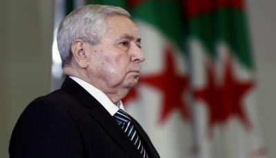 الرئاسة الجزائرية تدعو 100 شخصية إلى جلسة حوار، و «مجتمع السِّلم» تقاطع