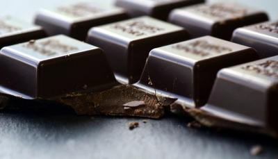 تعرف على 5 معلومات عن الشوكولاتة تهم صحتك
