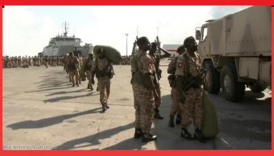 ما هو مستقبل مشاركة السودان العسكرية في اليمن، وهل بات خروجها وشيكاً؟ (تحليل خاص)