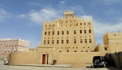 اتفاق على إعادة تأهيل محتف تاريخي بشبوة يضم أكثر من ثلاثة آلاف قطعة أثرية