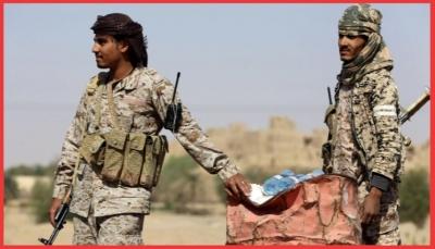 معهد أمريكي: اليمن المتشظي يشهد بروز نموذجين بحضرموت الذي تمر بنقطة تحول حرجة (ترجمة)