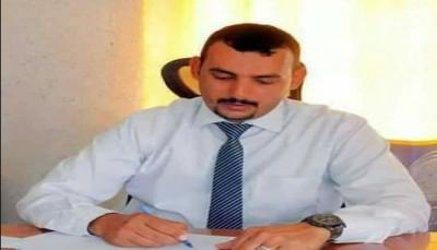 """محافظ سقطرى: ما يسمى بـ""""الحزام الأمني"""" لن يتم وسنتخذ الإجراءات القانونية"""