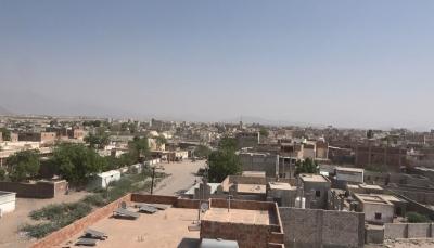 قتلى وجرحى في تجدد للمعارك بين القوات المشتركة والحوثيين بالحديدة