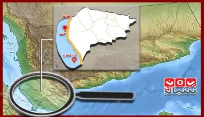 """150 كيلو متر ساحلي لليمن """"محتلة"""" و""""مغيبة"""" منذ عقود..!! (تقرير + أنفوجرافك)"""