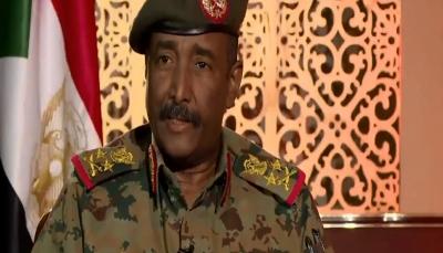 المجلس العسكري السوداني يقيل أمين عام الرئاسة في نظام البشير