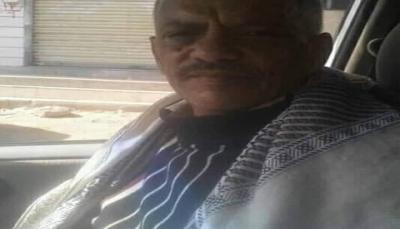"""الضالع: اصابة مسؤول أمني ومقتل أحد مرافقيه في مواجهات مع الحوثيين بـ""""قعطبة"""""""